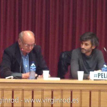 Periodismo, humor y crisis: 'Peláezleaks' de David Barreiro