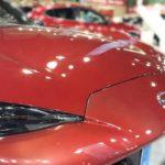 5º Salón del Motor de Ocasión de Sevilla: millennials, experiencias y ventas