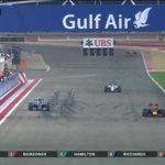GP Bahrein 2016: Procura que tus palabras sean mejor que el silencio