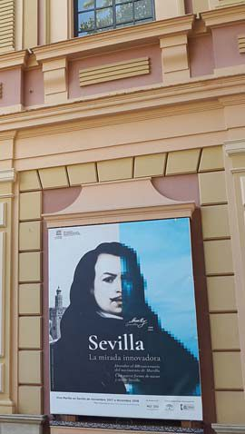 Puerta-Museo-Sevilla---Murillo470